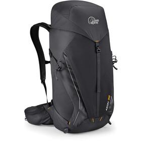 Lowe Alpine Aeon 22 Plecak Mężczyźni, czarny